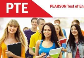 """Запрошуємо Вас взяти участь у тренінгу для викладачів англійської мови """"Stress or success? Succeeding at PTE"""""""