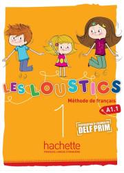 Les Loustics