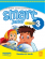 Підручник Smart Junior 3 for Ukraine Student's Book