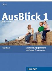 AusBlick