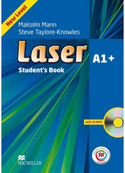 Laser Third Edition