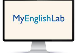 Доступ до платформи MyEnglishLab