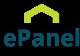 ePanel - електронна бібліотека видавництва Pearson