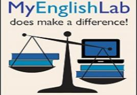 Працюємо в системі MyEnglishLab - відео від фахівців Dinternal Education