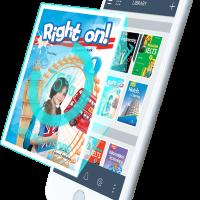 Онлайн програми Express DigiBooks