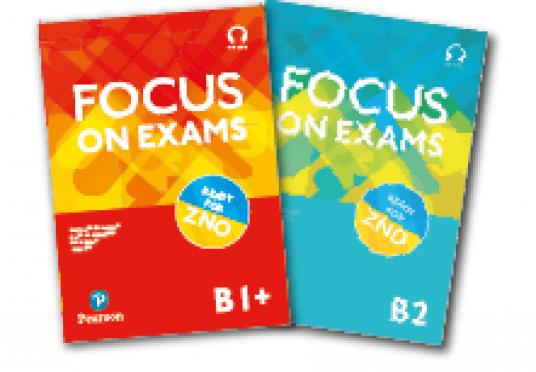 Focus on meaningful exam preparation with Vaughan Jones
