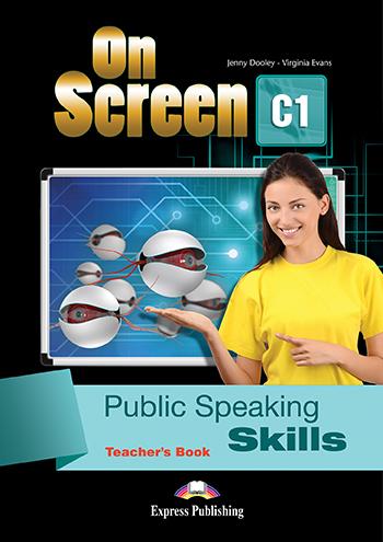 Use of english c1 book